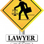 Lawyer-image
