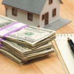 How much should you put as a down payment on a house?