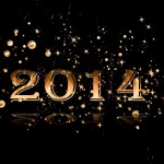 Make 2014 The Best Year Ever
