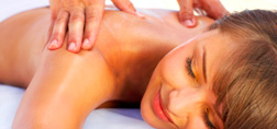 Holistic Therapy Gift Certificate